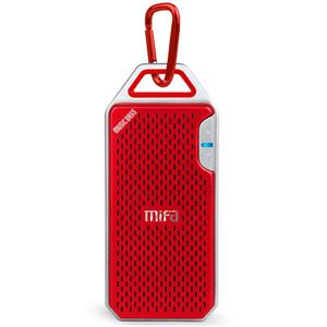 Mifa F4 Outdoor Bluetooth Speaker